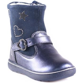 Παπούτσια Παιδί Snow boots Primigi 2371400 Μπλε