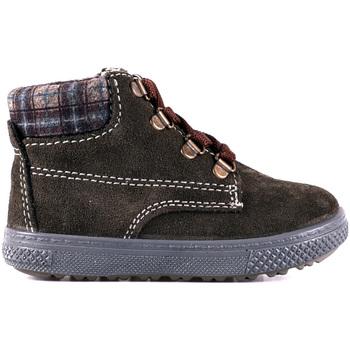 Μπότες Primigi 2372422