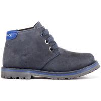 Παπούτσια Παιδί Μπότες Lumberjack SB47303 003 B03 Μπλε