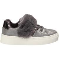Παπούτσια Παιδί Χαμηλά Sneakers Grunland SC3959 Γκρί