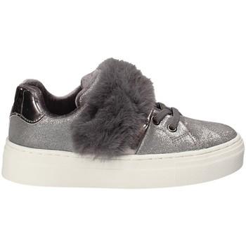 Xαμηλά Sneakers Grunland SC3959
