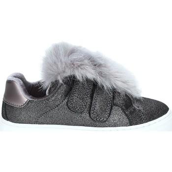 Xαμηλά Sneakers Grunland SC3958