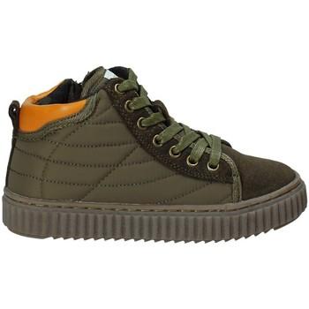 Ψηλά Sneakers Grunland PO1079