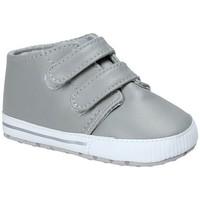 Παπούτσια Παιδί Μπότες Chicco 01060159 Γκρί