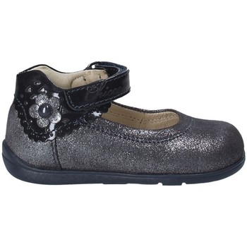 Παπούτσια Κορίτσι Μπαλαρίνες Chicco 01060485 Μπλε