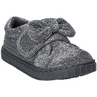 Παπούτσια Κορίτσι Slip on Chicco 01060577 Γκρί