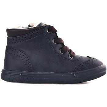 Παπούτσια Παιδί Ψηλά Sneakers Chicco 01060537 Μπλε