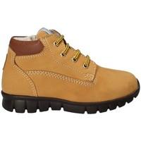 Παπούτσια Παιδί Μπότες Balducci EXPR1600 Κίτρινος