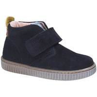 Παπούτσια Παιδί Μπότες Balducci MSPO1803 Μπλε