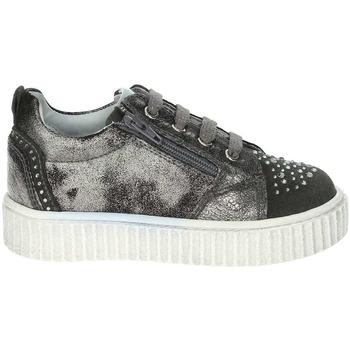 Xαμηλά Sneakers Nero Giardini A820590F