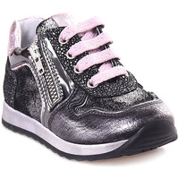 Παπούτσια Κορίτσι Χαμηλά Sneakers Nero Giardini A820630F Γκρί