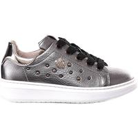 Παπούτσια Κορίτσι Χαμηλά Sneakers Nero Giardini A830620F Οι υπολοιποι