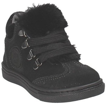 Ψηλά Sneakers Melania ME1417B8I.A