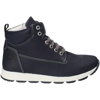Μπότες Melania ME6611F8I.B