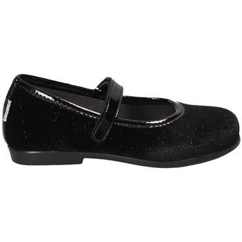 Παπούτσια Κορίτσι Μπαλαρίνες Melania ME2042D8I.D Μαύρος