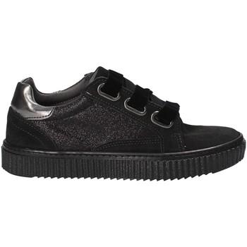 Xαμηλά Sneakers Melania ME6224F8I.B