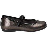 Παπούτσια Κορίτσι Μπαλαρίνες Melania ME2040D8I.A Μαύρος