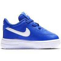 Παπούτσια Παιδί Χαμηλά Sneakers Nike 905220 Μπλε