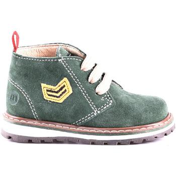 Μπότες Melania ME1032B8I.A