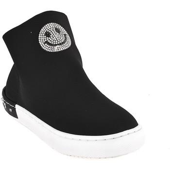 Ψηλά Sneakers Holalà HS0015T0002J