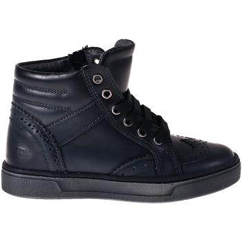 Παπούτσια Παιδί Μπότες Melania ME2000D8I.B Μπλε
