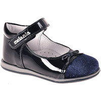 Παπούτσια Κορίτσι Μπαλαρίνες Melania ME0149A8I.B Μπλε