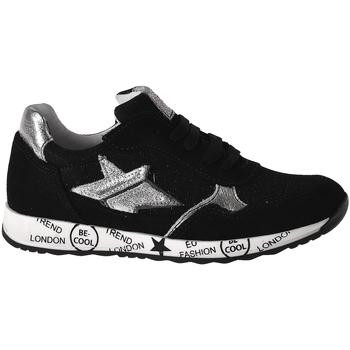 Xαμηλά Sneakers Melania ME6231F8I.A