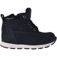 Παπούτσια Παιδί Μπότες Melania MK1032B8I.B Μπλε