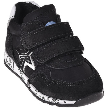 Xαμηλά Sneakers Melania ME1247B8I.A
