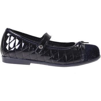 Παπούτσια Κορίτσι Μπαλαρίνες Melania ME2054D8I.B Μπλε