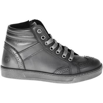 Παπούτσια Παιδί Ψηλά Sneakers Melania ME6000F8I.Y Γκρί
