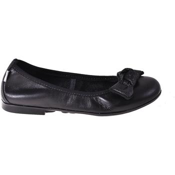 Παπούτσια Κορίτσι Μπαλαρίνες Melania ME6052F8I.B Μαύρος