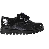 Παπούτσια Παιδί Derby Melania ME6218F8I.D Μπλε