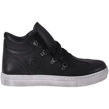 Ψηλά Sneakers Melania ME6406F8I.A