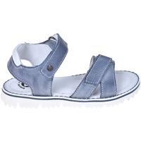 Παπούτσια Κορίτσι Σανδάλια / Πέδιλα Melania ME4031D9E.C Μπλε