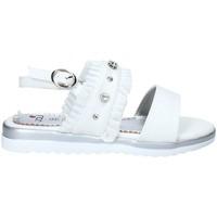 Παπούτσια Κορίτσι Σανδάλια / Πέδιλα Joli JT0045S λευκό
