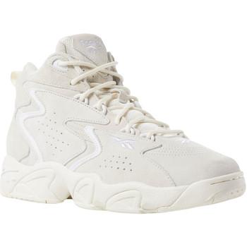 Παπούτσια Άνδρας Ψηλά Sneakers Reebok Sport CN7907 λευκό
