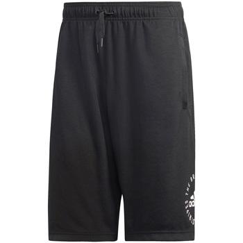 Shorts & Βερμούδες adidas DT9918