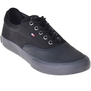 Xαμηλά Sneakers Tommy Hilfiger FM0FM01938