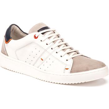 Xαμηλά Sneakers Lumberjack SM59805 001 M07