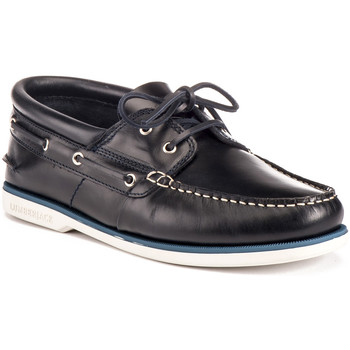 Boat shoes Lumberjack SM39104 002 B03