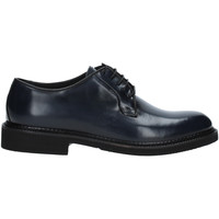 Παπούτσια Άνδρας Derby Rogers AM001 Μπλε