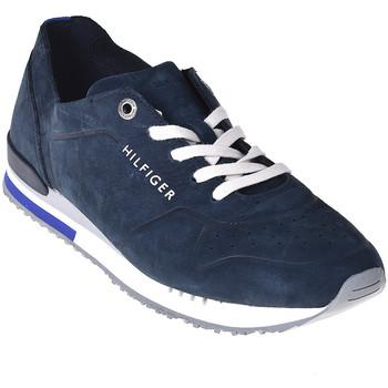Xαμηλά Sneakers Tommy Hilfiger FM0FM02158