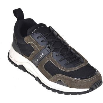 Xαμηλά Sneakers Tommy Hilfiger FM0FM02027