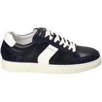Παπούτσια Άνδρας Χαμηλά Sneakers IgI&CO 3132900 Μπλε