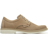 Παπούτσια Άνδρας Χαμηλά Sneakers Enval 3231444 Μπεζ