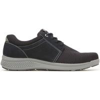 Παπούτσια Άνδρας Χαμηλά Sneakers Enval 3240800 Μπλε