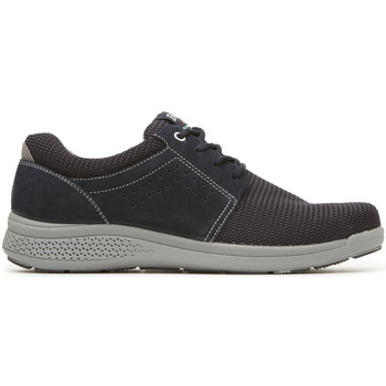 Xαμηλά Sneakers Enval 3240800