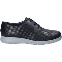 Παπούτσια Άνδρας Χαμηλά Sneakers Stonefly 211282 Μπλε