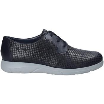 Xαμηλά Sneakers Stonefly 211282